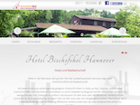 bischofshol website